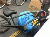SCHWINN Road Bicycle ELECTRA TOWNIE LADIES BIKE